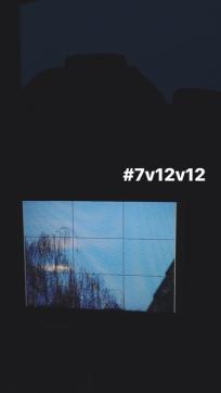 12v12v3v2017 - 2